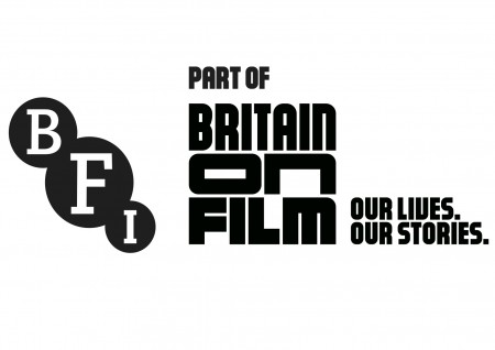 www.bfi.org.uk/britain-on-film