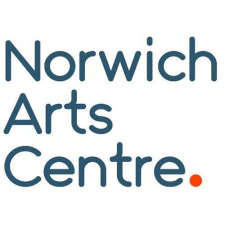 www.norwichartscentre.co.uk/