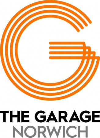 http://www.thegarage.org.uk/