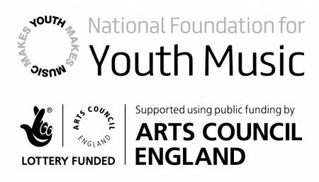 http://www.youthmusic.org.uk/